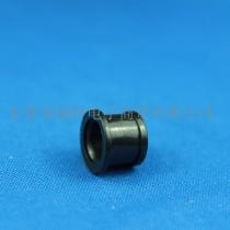 PH01681 FUJI 富士 NXT 塑胶滚轮B 贴片机配件