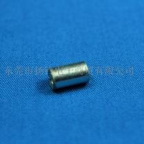 PM03884 FUJI 富士 NXT小盖板柱子 SPACER SMT贴片机配件