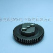 PM03633 K5357T PM03842 PM26891 FUJI 富士 NXT FEEDER 过渡齿 贴片机配件