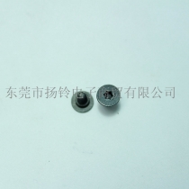 PM03553 FUJI 富士 NXT 螺丝 SMT贴片机配件