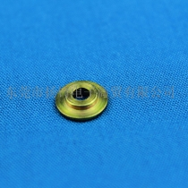 PM96381 FUJI 富士 NXT垫片COLLAR 贴片机配件