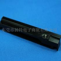 PM58903 PM58900 FUJI 富士 NXT导料槽(黑色铝件)CHUTE 贴片机配件