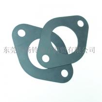 SMT1863 富士FUJI 橡胶垫 SMT贴片机配件
