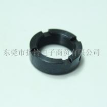 MPR0110 FUJI 富士SMT贴片机配件