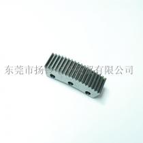 MPN0432 FUJI 富士SMT贴片机配件
