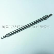 MPA4040 FUJI 富士SMT贴片机配件铁杆