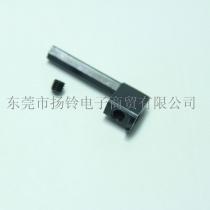 DNPH1083 FUJI 富士 XP142 嘴柄 贴片机配件