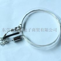 DEEM5391 FUJI 富士 XP243E直脚环形灯 贴片机配件