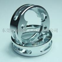 JRG0011 富士 FUJI SMT贴片机配件