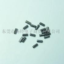 H2040A 富士FUJI SMT贴片机配件