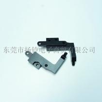 DCPH0690 FUJI 富士SMT贴片机配件