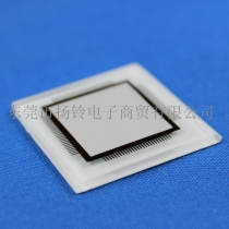ADNAJ8310 FUJI 富士 XP243 测试IC 贴片机配件