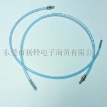 H3126H FUJI IPIII气管头 富士SMT贴片机配件