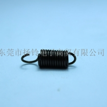 PZ46891 FUJI 富士 NXT FEEDER 废料齿轮拉簧 贴片机配件
