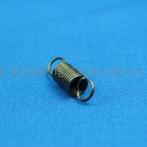PZ02402 FUJI 富士 NXT FEEDER弹簧 贴片机配件