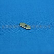 PP03342 PP03341 FUJI 富士 NXT压盖弹片 贴片机配件