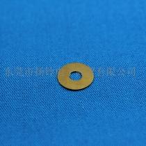 PP02632 FUJI 富士 NXT铜平垫(大) 贴片机配件