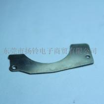 PP02584 FUJI NXT 富士 小齿轮挡片 PLATE SMT贴片机配件