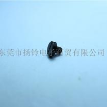 PM38991 FUJI 富士 NXT FEEDER 螺钉  贴片机配件