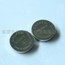 H1019M FUJI NXT 电池 富士SMT贴片机配件