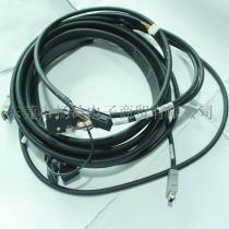 AJ92600 FUJI NXT排线 富士SMT贴片机配件