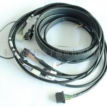 AJ13111 FUJI NXT头部马达信号线 富士SMT贴片机配件