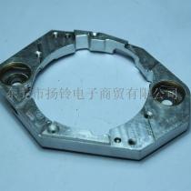 AA00711 FUJI 富士 NXT 马达座子 富士SMT贴片机配件