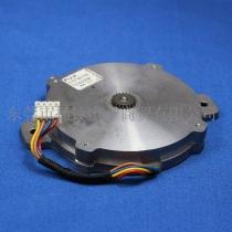 AA00605 FUJI NXT 马达MOTOR, STEPPING 富士SMT贴片机配件