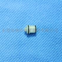 AA0AL01 FUJI NXT H08过滤棉座子 富士SMT贴片机配件