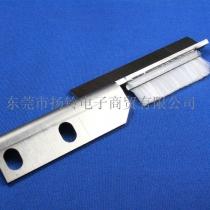 WPU0290 FUJI CP6毛刷 富士SMT贴片机配件