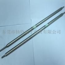 WPU0331 FUJI CP6系列贴片机配件 切刀杆