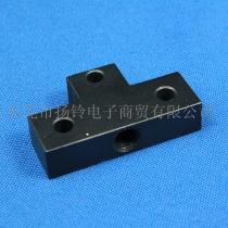 WPU0471 FUJI CP6废料部 铁声块 富士SMT贴片机配件