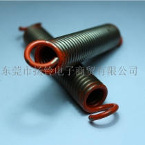 MPA2060 FUJI富士 大弹簧 SMT贴片机配件