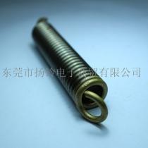 MCA1180 FUJI富士 原装大弹簧 SMT贴片机配件