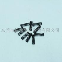 KXF0DRSAA00 松下 CM602 12-72MM 压盖扣处弹簧 SMT贴片机配件