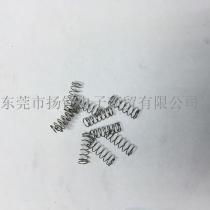 JUKI 506-508 吸嘴弹簧 SMT贴片机配件