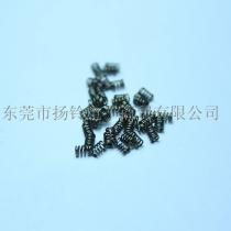 DNPH2090 FUJI辣椒子弹簧 富士SMT贴片机配件