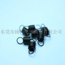 BFCA0101 FUJI QP保险扣弹簧 富士SMT贴片机配件