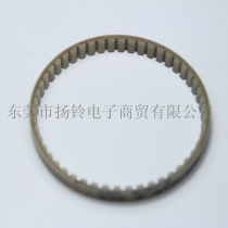 00355553-01 SIEMENSE贴片机皮带 西门子SMT配件
