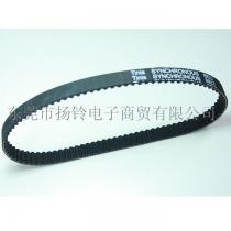 460-5GT-12 皮带 SMT贴片机配件