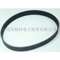 580-5GT-22 皮带 SMT贴片机配件
