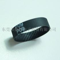 120-S2M-10 皮带 SMT贴片机配件