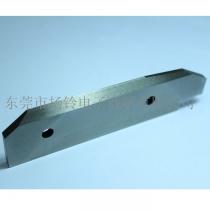三洋TCM1000切刀 SMT贴片机配件