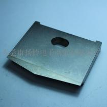 YPK0170 FUJI CP65 钨钢活动刀 富士SMT贴片机配件