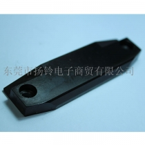 YPK0060 FUJI CP65 固定刀 富士SMT贴片机配件