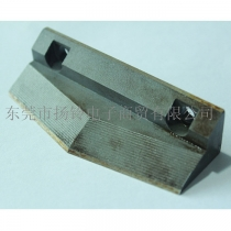 MPK0085 FUJI CP4 固定刀 富士SMT贴片机配件