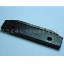 DCPK0040 FUJI CP732 固定刀 富士SMT贴片机配件