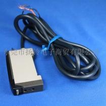 A1038L FUJI CP643感应器 E3X-NH11 富士SMT贴片机配件