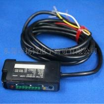 A1039T FS-T20 QP242用 KEYENCE 放大器 SMT贴片机配件
