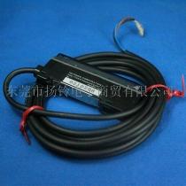 A1039Z FS-V11 CP7用KEYENCE 放大器 SMT贴片机配件
